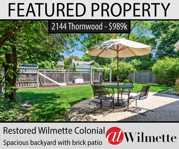 Click-to-view-2144-Thornwood-Ave