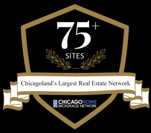 ChicagoHome Brokerage Network - Chicagoland's Largest Real Estate Network